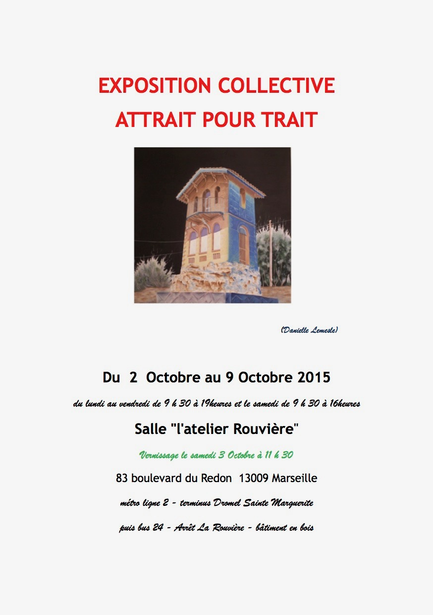 flyer-exposition-collective
